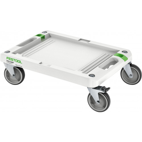 Festool Systainer SYS-Toolbox