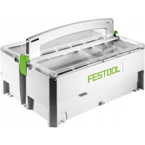 Festool SYS Storage Box