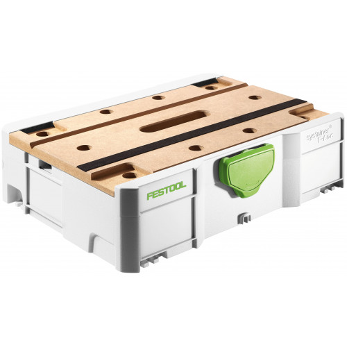 Festool SYS-MFT Mobile Worktop