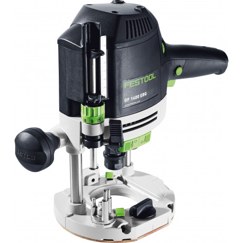 Festool One Handed Router