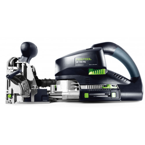 Festool Domino XL DF700 Joining Machine