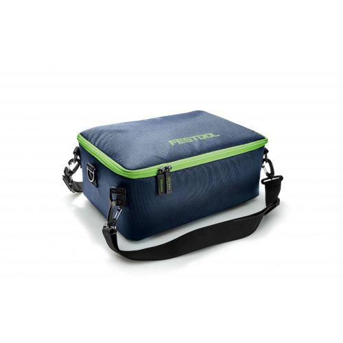 FESTOOL Insulated Bag ISOT - FT1