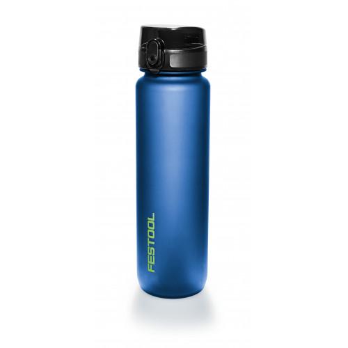 FESTOOL Drinks Bottle TFL-FT1 1L