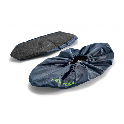 Festool Shoe covers SHOE-FT1 2