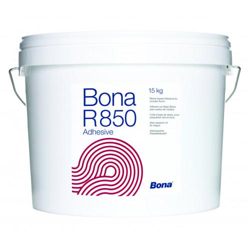 Bona Speed R850 Adhesive 15kg