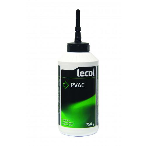 Lecol PVAC 0.75ltr