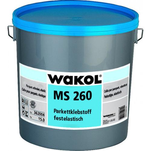 Wakol MS260 Adhesive 18kg