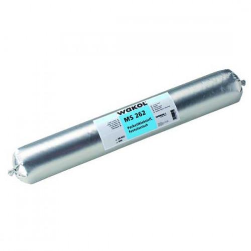 Wakol MS265 Adhesive 600cc