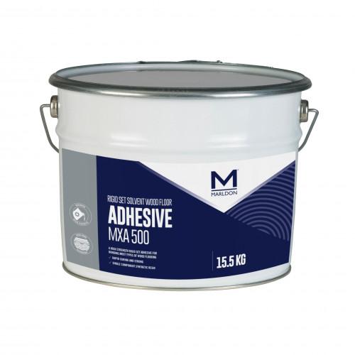 Marldon MXA500 15.5kg