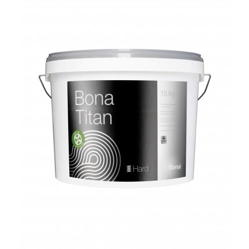 Bona Titan Adhesive 15kg