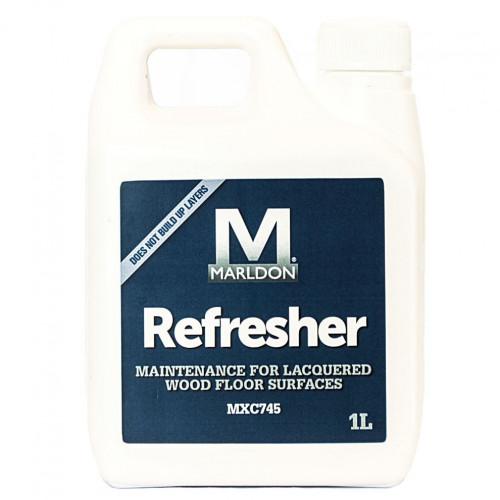 Marldon MXC745 Refresher