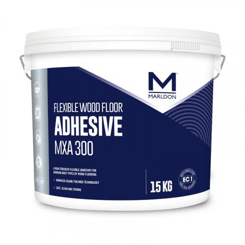 Marldon MXA300 15kg