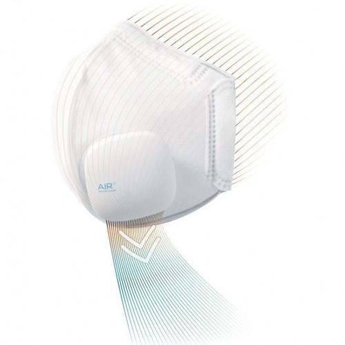 AIR+ Micro Ventilator Mask