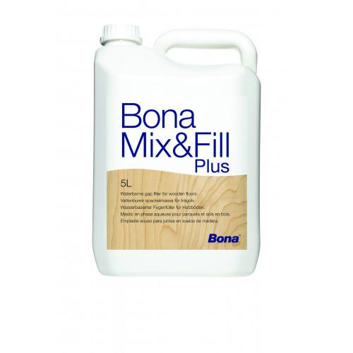 Bona Mix & Fill Plus