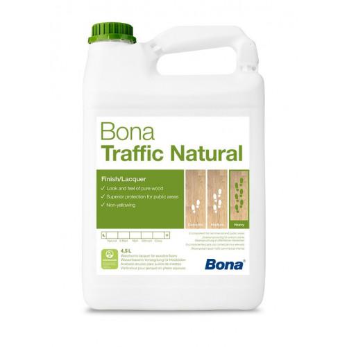 Bona Traffic Natural