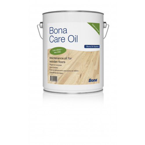 Bona Care Oil 1ltr