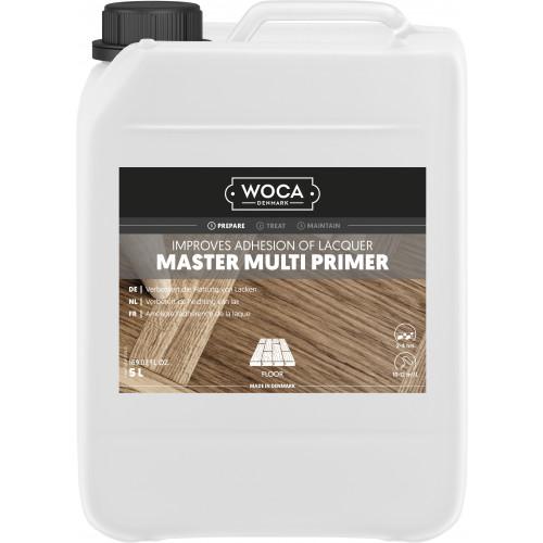 WOCA Master Multi Primer