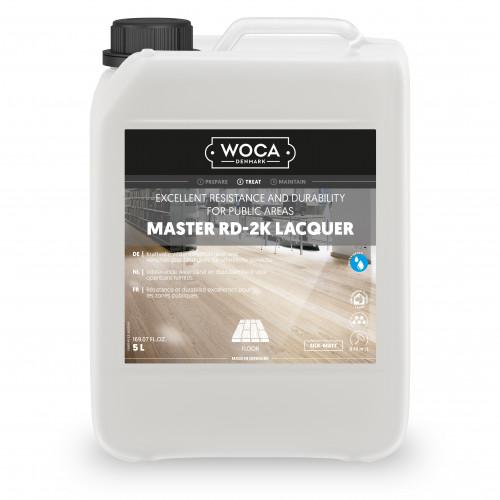 WOCA Master RD