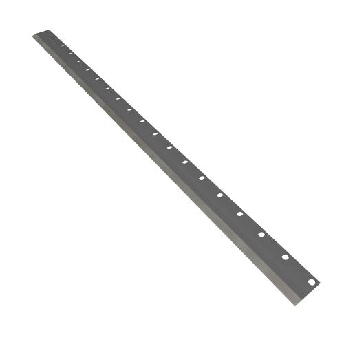 930B Blade