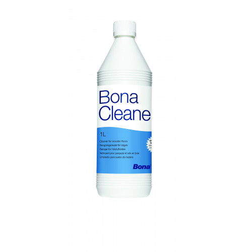 Bona Cleaner 1ltr