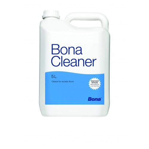 Bona Cleaner 5ltr
