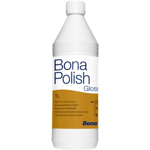 Bona Polish Gloss 1ltr