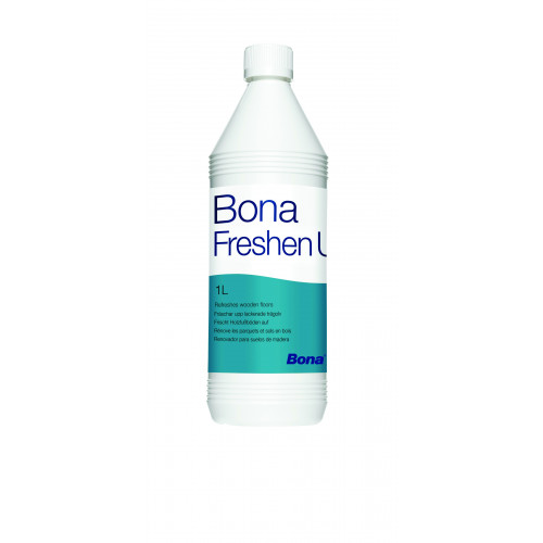 Bona Freshen Up 1ltr
