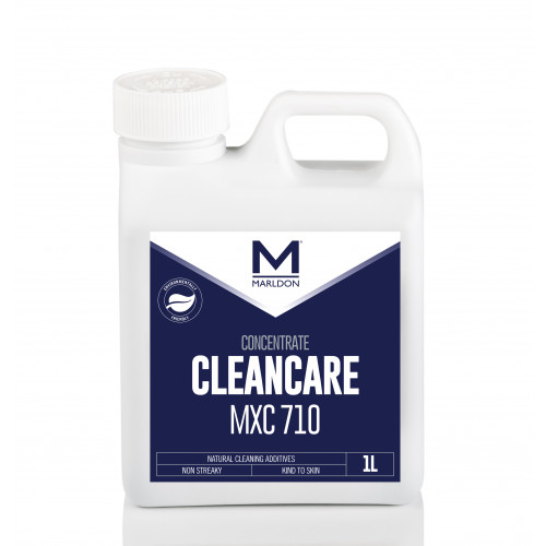 Marldon MXC710 Clean Care (Concentrate)
