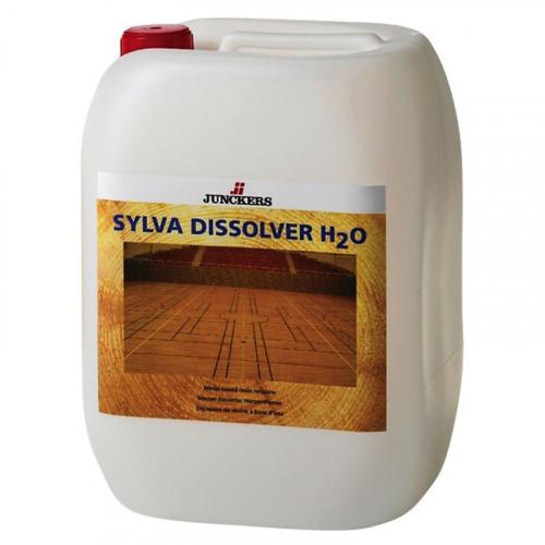 Junckers Sylva Dissolver