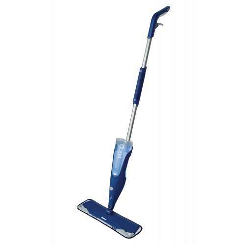 Bona Spray Mop Kit
