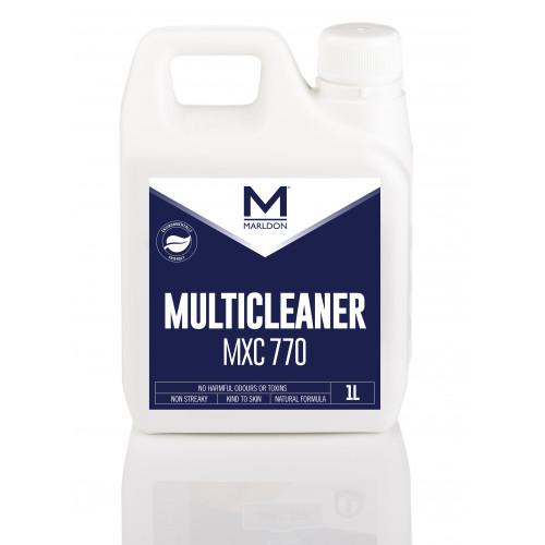 Marldon MXC770 Multicleaner 1ltr