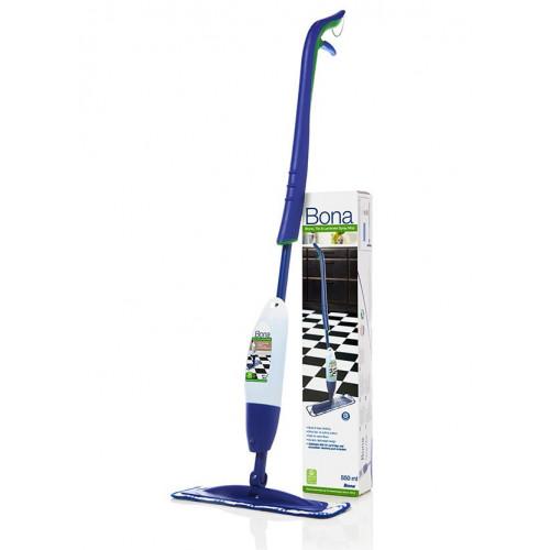 Bona Tile & Laminate Spray Mop Kit