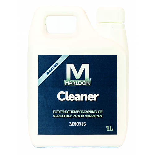 Marldon MXC735 Floor Cleaner Concentrate