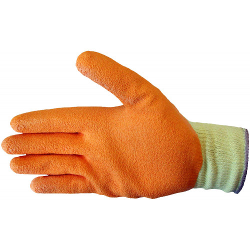 Ace Grip Gloves