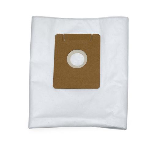 Bona Flexisand Spare Dust Bags - 5 Pack