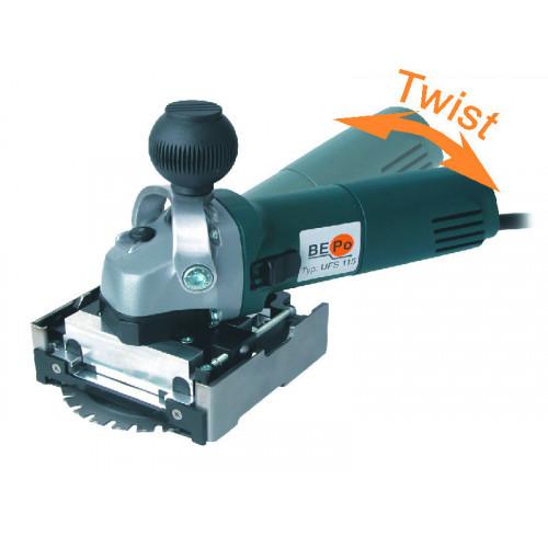 BEPo UFS 115 Multipurpose Cutting Tool