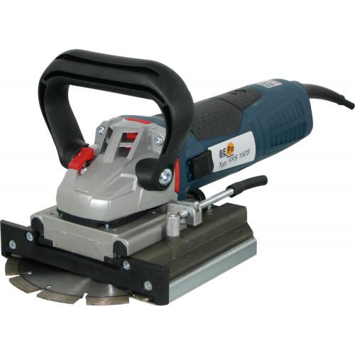 BEPo FFS 150S Multipurpose Cutting Tool