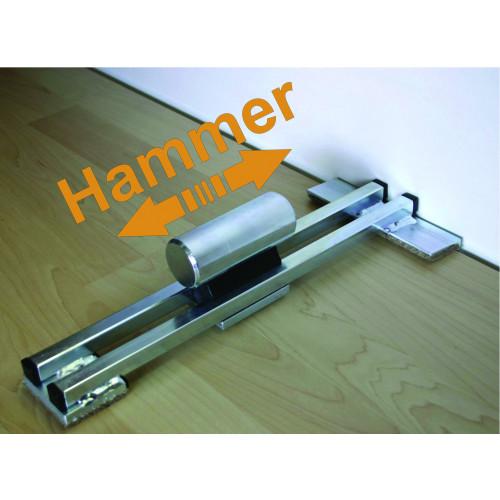 BEPo Sliding Hammer