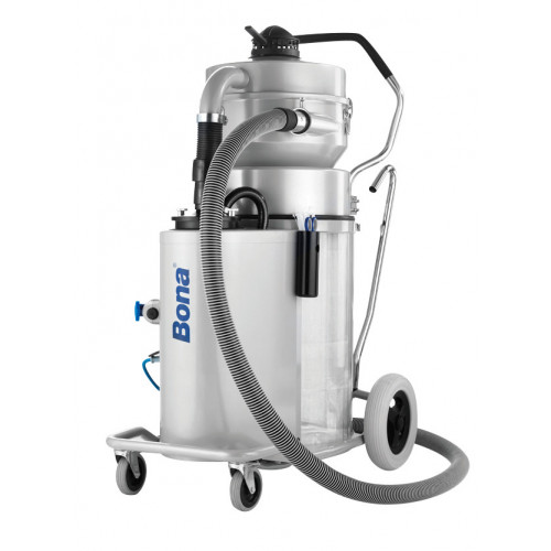 Bona DCS 70 Dust Extractor