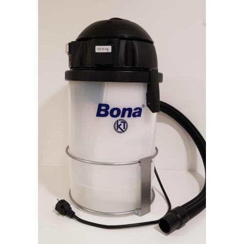 Bona Flexisand Extractor
