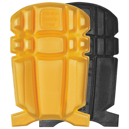 Craftsman Knee Pads