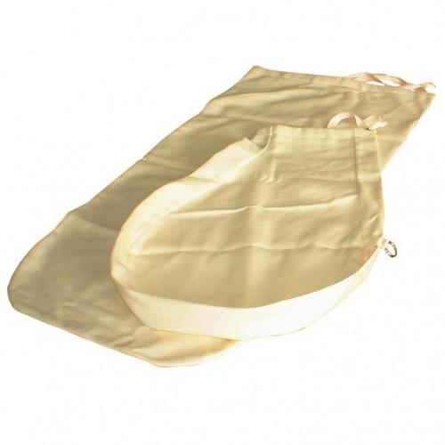 Edge Sander Dust Bag