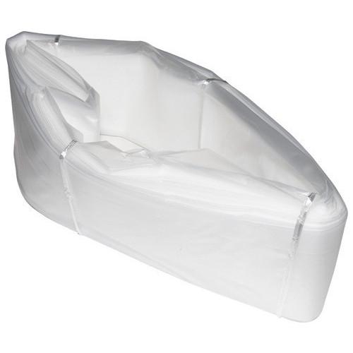 Bona LongoPack Dust Bags