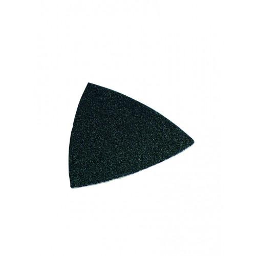 Fein Delta Abrasive Sheet - 120 Grit