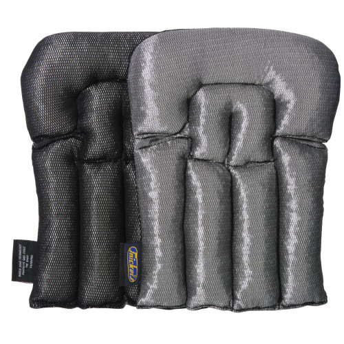 Floorlayer's Knee Pads