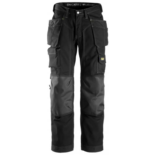 Floorlayer's Trousers