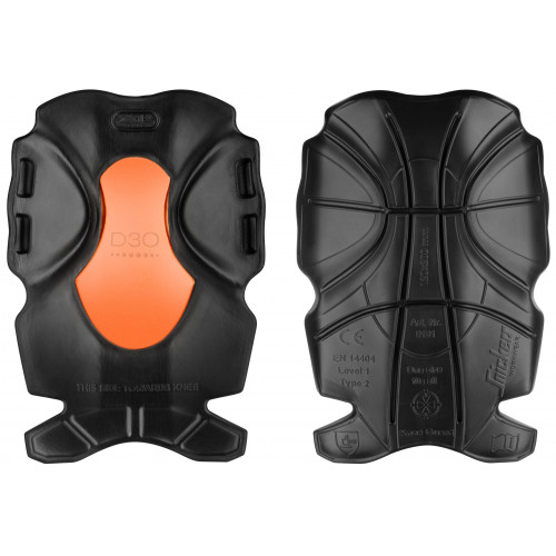 Active Knee Pads