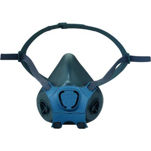 Moldex Half Mask