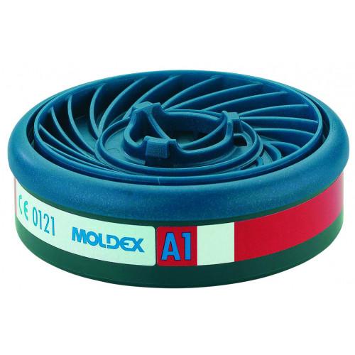 Moldex Filters