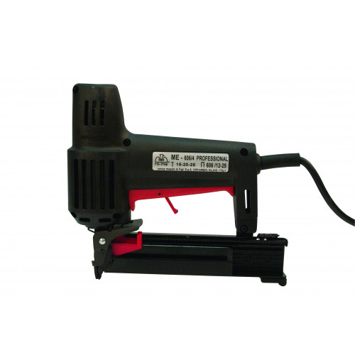 Maestri Electric Stapler